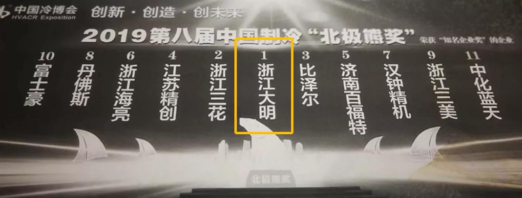 WeChat Image_20191128164805